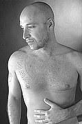 Boys Milano Eros 348.4945271 foto 6