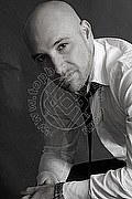 Boys Milano Eros 348.4945271 foto 3