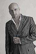 Boys Milano Eros 348.4945271 foto 1