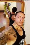 Napoli Anthony 327.1869861 foto selfie 1
