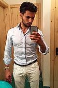 Milano Igor 348.5327989 foto selfie 1