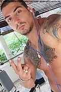 Boys Brescia Andrea Roma 334.1579418 foto selfie 6