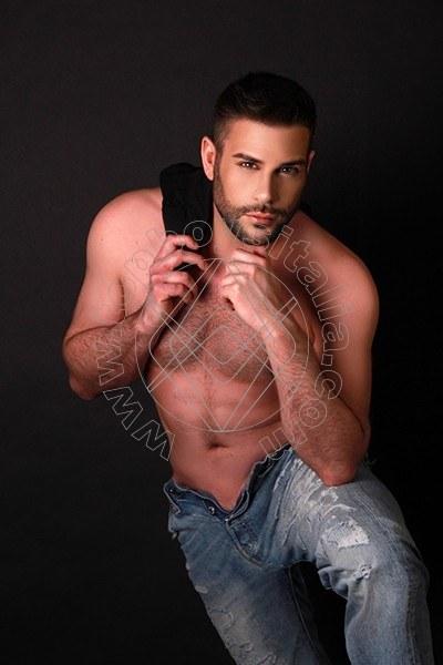Christian BRESCIA 3519209642