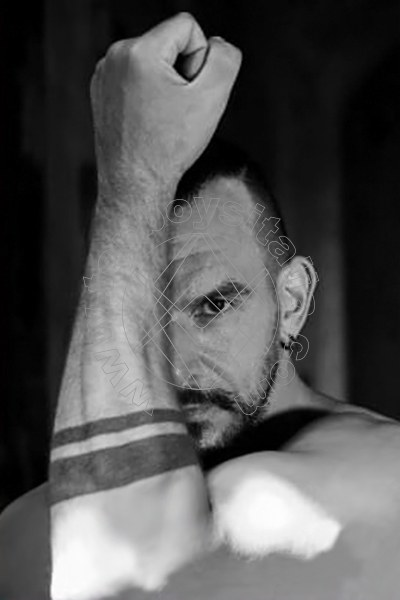 Foto di Davide Bono boys Milano