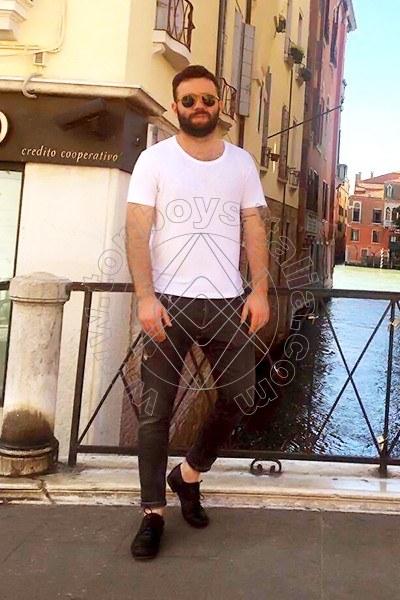 Foto hot 1 di Kostantino boys Milano