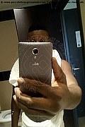 Monza Ragazzo Africano 351.1058705 foto selfie 6