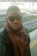 Monza Ragazzo Africano 351.1058705 foto selfie 2