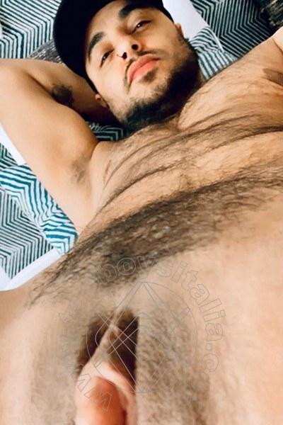 Foto selfie hot 3 di Ftm Uomo Trans Nicco Paviani boys Roma